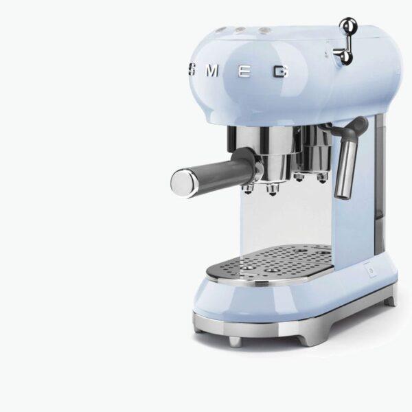 Espresso aparati