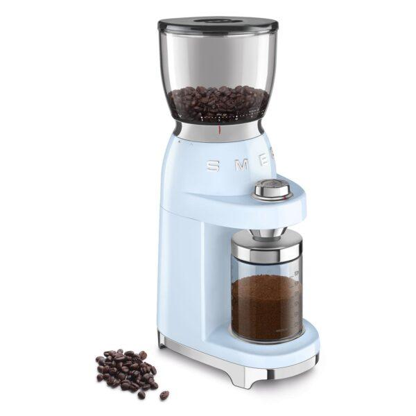 Mlinovi za kafu