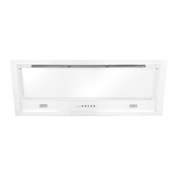Falmec BUILT-IN MAX WHITE